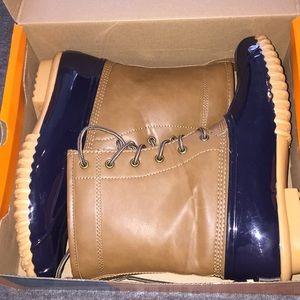 Original Duck Boots